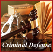 Criminal Defense Lawyer Colorado Sprngs