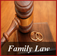 Divorce Lawyer Colorado Springs