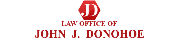 Donohoe Law Firm