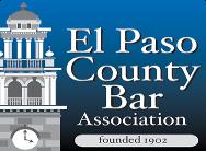 El Paso County Bar Association